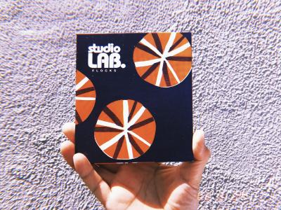 Studio Lab / FLOCKS